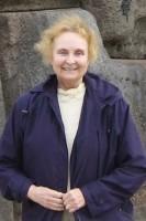 Marilyn T Stearns